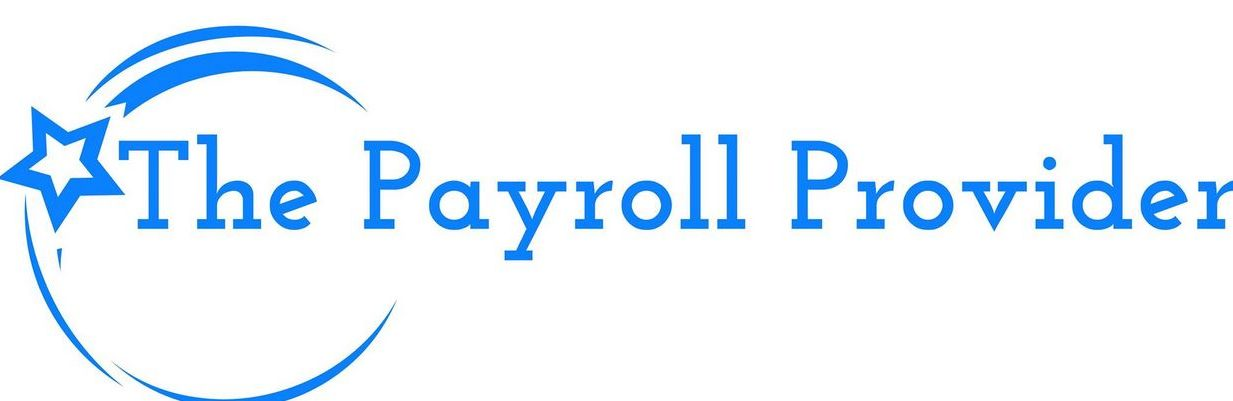 The Payroll Provider